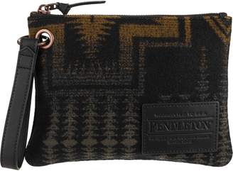 Pendleton Harding Collection Clutch