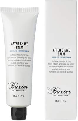 Baxter of California 120ml After Shave Balm
