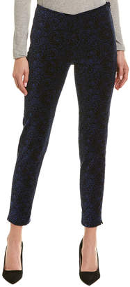 J.Mclaughlin J. Mclaughlin Pant