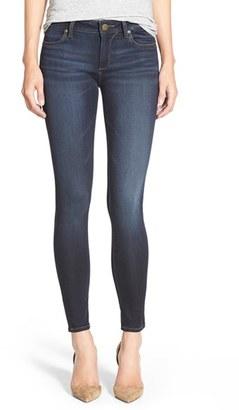 Women's Dl1961 'Emma' Power Legging Jeans $178 thestylecure.com