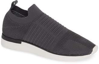 J/Slides Great Sock Slip-On Sneaker