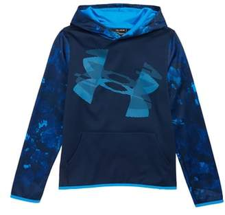 Under Armour AF ColdGear(R) Hoodie