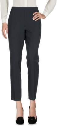 Kiltie Casual pants - Item 13176365BT