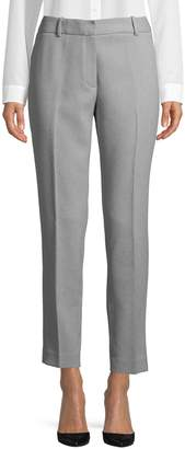 Calvin Klein Classic Buttoned Pants