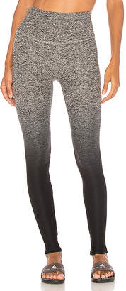 Beyond Yoga Ombre High Waisted Legging