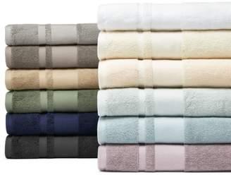 Ralph Lauren Wilton Hand Towel