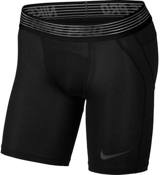 Nike HyperCool Short - Men's