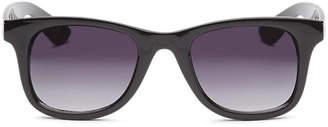 Janelle Hipster Sunglasses