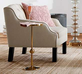 Pottery Barn Ayla Accent Table
