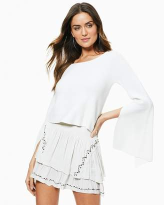 Ramy Brook ADELAIDE SKIRT