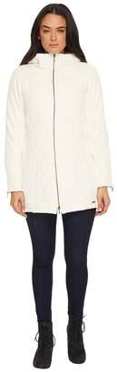 Prana Diva Long Jacket Women's Jacket