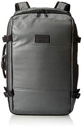 Quiksilver Men's PACSAFE X QS Carry ON Backpack