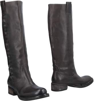 Elena Iachi Boots - Item 11501631NG