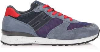 Hogan Sneakers R261