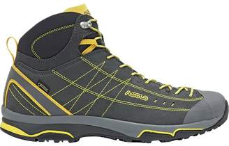 Asolo Nucleon Mid GV Hiking Boot - Men's