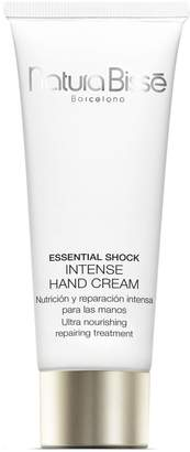 Natura Bisse Essential Shock Intense Hand Cream