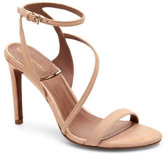 BCBGMAXAZRIA Amilia Dress Sandals Women's Shoes
