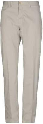 Harmont & Blaine Casual pants - Item 13049109SU