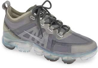 Nike VaporMax 2019 Running Shoe