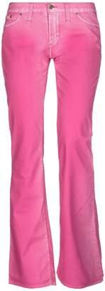 Dolce & Gabbana Denim pants - Item 13286899RX