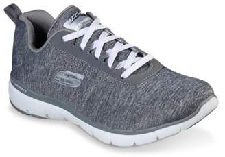 Skechers Flex Appeal 3.0 Insiders Sneaker - Women's