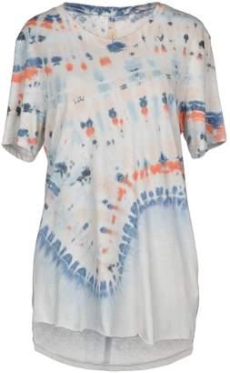 Raquel Allegra T-shirts