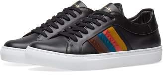 Paul Smith Ivo Grosgrain Sneaker