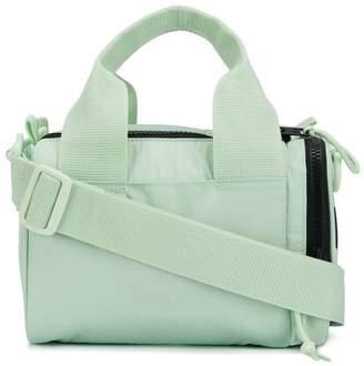 Y-3 Salgre small tote bag