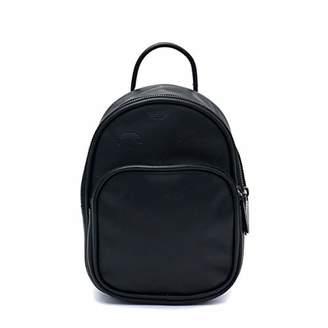 6fdad4db46 adidas Bags For Women - ShopStyle UK