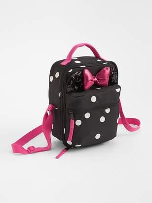 Gap GapKids | Disney Minnie Mouse Lunchbox