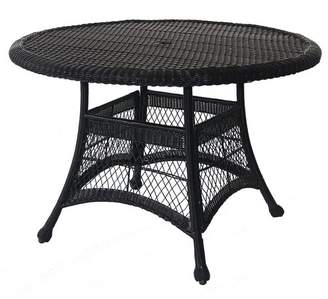 Three Posts Maag Dining Table