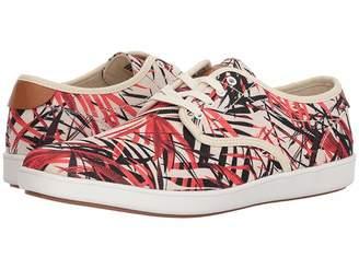 Steve Madden Florider Men's Slip on Shoes