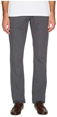 Billy Reid Orion Pants Men's Casual Pants