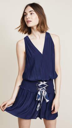 Ramy Brook Bianca Dress