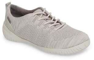 Rockport Raelyn Knit Sneaker