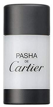 Cartier Pasha De Deodorant Stick 75ml