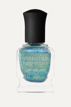 Deborah Lippmann Nail Polish - Mermaid's Dream