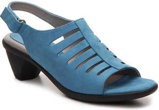 David Tate Lovely Sandal - Women's