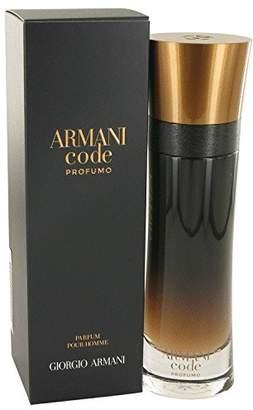 Giorgio Armani Code Profumo by for Men Eau De Parfum Spray 109 ml