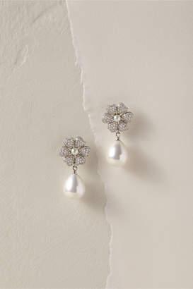 Nina Inessa Drop Earrings