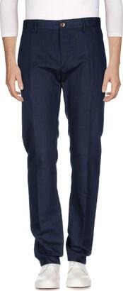 Closed Denim pants - Item 42640654AR