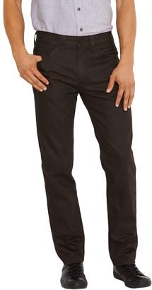 Levi's Levis Men's 517 Bootcut Jeans