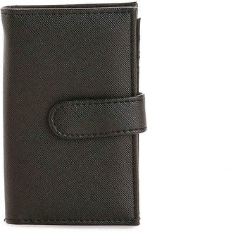 Kelly & Katie Debbie Card Case Wallet - Women's