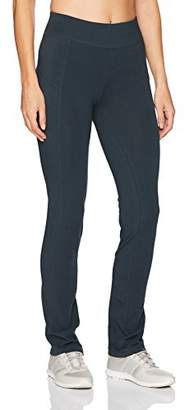 Columbia Women's Anytime Casual Straight Leg Pant