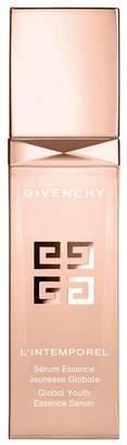 Givenchy 'L'intemporel' Global Youth Essence Serum 30Ml