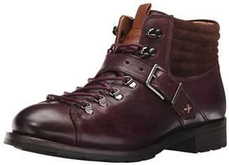 Sebago Women's Laney Hiker Boot