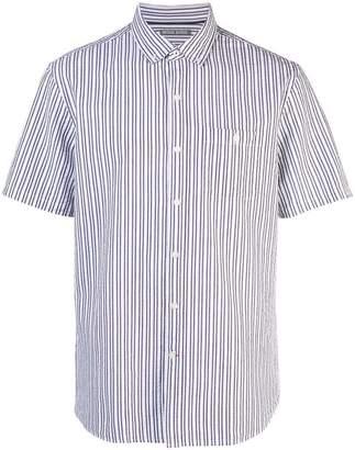 Michael Bastian Astral Aura shirt