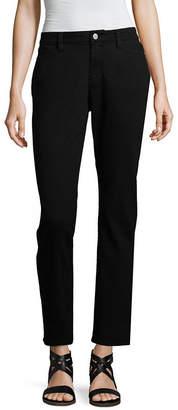 A.N.A Slim Fit Straight Leg Jeans
