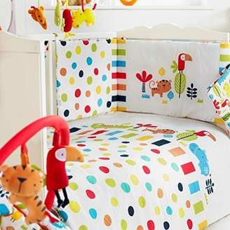 Safari Bedding Sets Shopstyle Uk