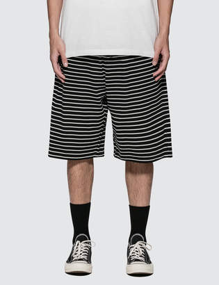 3.1 Phillip Lim Relaxed Pull On Shorts